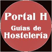 Logo infhos Asociación